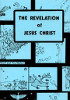 Cover of the book entitled The Revelation of Jesus Christ ‒ £2.00