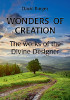 Cover of the book entitled Wonders of Creation ‒ NEW ‒ £10